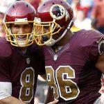 Sunday 1PM #2 – Washington Redskins at New York Giants